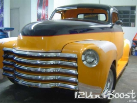 Chevy_Truck_51_Red_Stripe_13.jpg