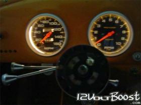 Chevy_Truck_51_Red_Stripe_10.jpg