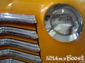 Chevy_Truck_51_Red_Stripe_14.jpg