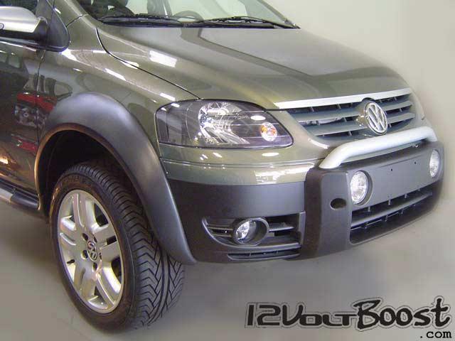 VW_Fox_Experience_2007_Bumper.jpg
