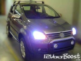 VW_Fox_Experience_2007_HID_Xenon.jpg