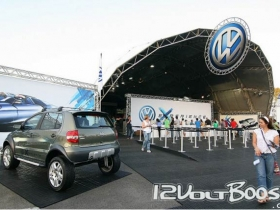 VW_Fox_Experience_2007_evento.jpg