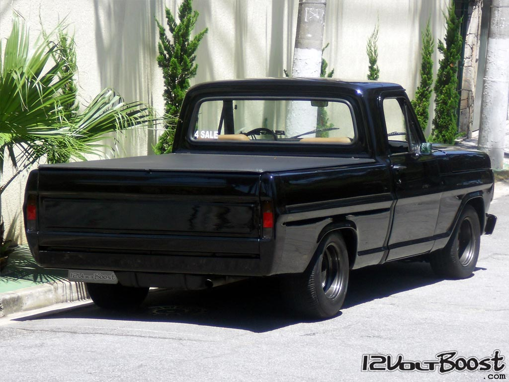 1979 ford f 150 side step sport autos post